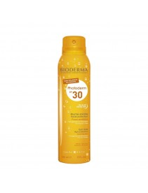 Bioderma Photoderm Brume Spray Solare Trasparente Spf30 150 Ml