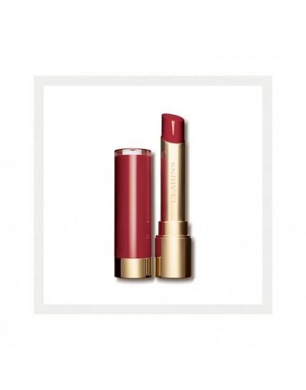 Clarins Joli Rouge Lacquer 762 L