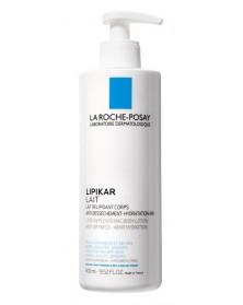 La Roche Posay Lipikar Latte 400ml