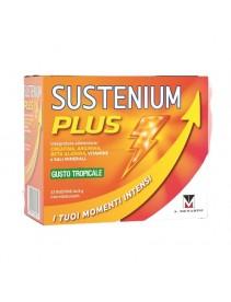 Sustenium Plus Tropical 22 Busine