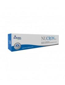 Nucron Pasta 15g