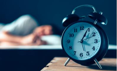 Il ruolo del sonno nella salute