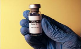 Parliamo di vaccini