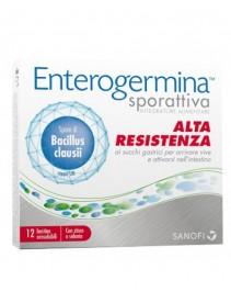 Enterogermina Sporattiva 12 bustine