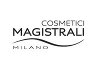 Cosmetici Magistrali
