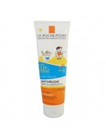 La Roche Posay Anthelios SPF50+ Latte Bambini 250 ml
