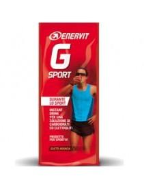 Enervit G Sport Arancia 10bs15