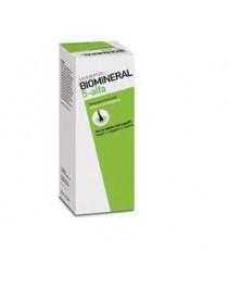 Biomineral 5 Alfa Shampoo 200ml