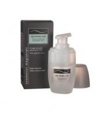 Cosmetici Magistrali - Glycalus Fluido Restitutivo -