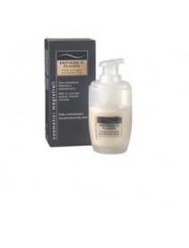 Cosmetici Magistrali - Antiage C Fluido Rughe 30ml