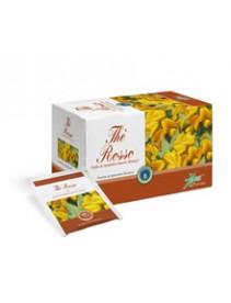 Aboca The Rosso Tisana 20 filtri
