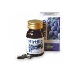 Aboca Mirtillo Plus 70 opercoli