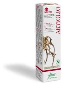 Aboca Biopomata Artiglio Diavolo 50 ml