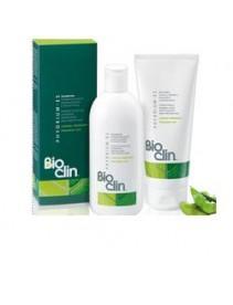Bioclin Phydrium-es Sh Norm300