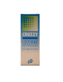 Cruzzy Lozione 100ml