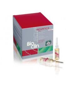 Bioclin Phydrium Advan F D15x5
