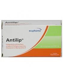 Antilip 20cpr