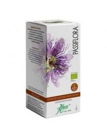 Aboca Passiflora Inc Monoconcentrato 75ml - integratore alimentare