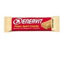 Enervit Crunchycookie 1bar