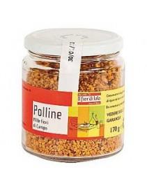 Fior di Loto Polline 170g 2763