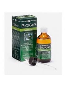 Biokap Loz Antiforf Grassa50ml