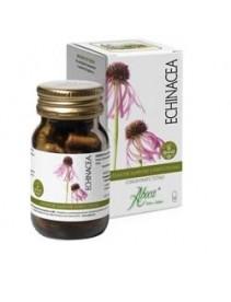 Aboca Echinacea Concencentrato Totale 50 opercoli