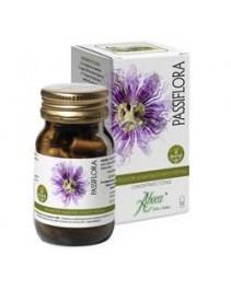ABOCA Passiflora Concencentrato Totale 50 opercoli - per favorire il sonno