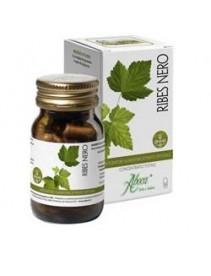 Aboca Ribes Nero Concentrato Totale 50 opercoli