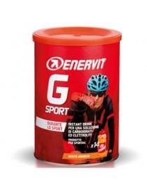 Enervit G Sport Limone 420g