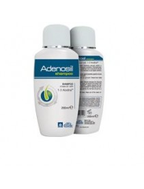 Adenosil Shampoo 200ml