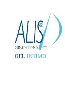 Alis Gel Intimo 30ml