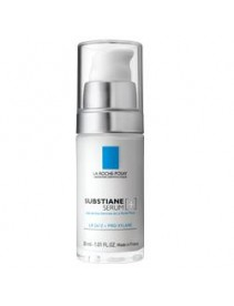 La Roche Posay Substiane Serum 30ml