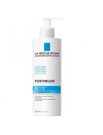 La Roche Posay Posthelios Latte Doposole 400ml