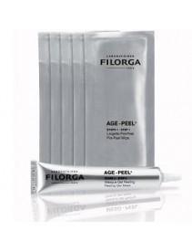 Filorga - Age Peel 20ml - peeling e maschera