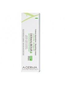 A-Derma Dermalibour+ Crema barriera 50ml