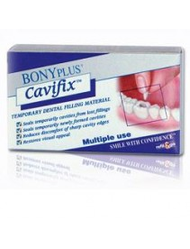 Bonyplus Cavifix Ott Dent Temp