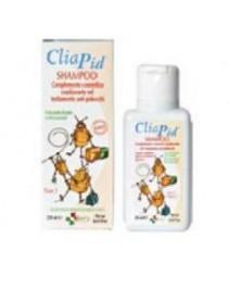 Cliapid Shampoo 250ml