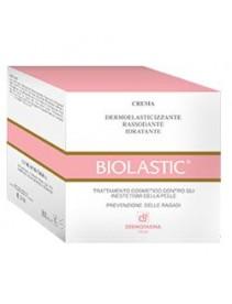 Biolastic Crema Elasticizzante