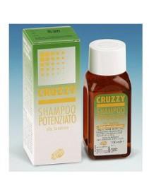 Cruzzy Shampoo Sumitrina 150ml