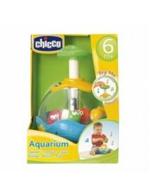 Ch Gioco Aquarium Spinner