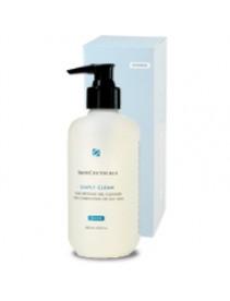Skinceuticals - Simply Clean 250 ml - Gel detergente viso