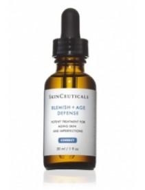 Skinceuticals Blemish & Age Defense 30ml