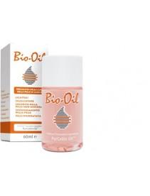 Bio-oil Olio Dermat 60ml Promo