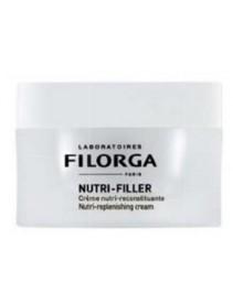Filorga - Nutri Filler 50ml - trattamento corpo