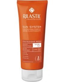 Rilastil Sun System Latte SPF15
