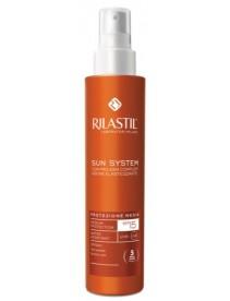 Rilastil Sun Sys Ppt 15 Spray