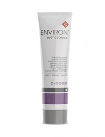 Environ - C-boost Crema Vitamina C - crema schiarente viso
