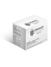 Organics Pharm - Lozione concentrata antiforfora all'olio di Neem