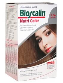 Bioscalin Nutricol 7.36 Nocciola