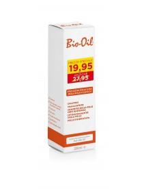Bio Oil - Olio Dermatologico 200ml
